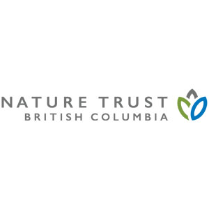 Image not available for The Nature Trust of British Columbia