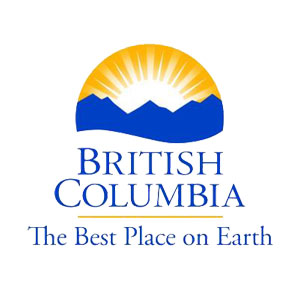 Image not available for BC Government