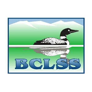 Image not available for BC Lake Stewardship Society