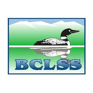 Image not available for BC Lake Stewardship Society