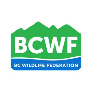 Image not available for BC Wildlife Federation – Okanagan Region