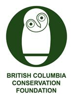 Image not available for BC Conservation Foundation