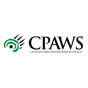 Image not available for Canadian Parks and Wilderness Society – BC Chapter