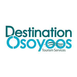 Image not available for Destination Osoyoos
