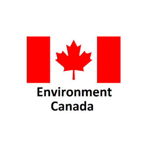 Image not available for Environment Canada – Canadian Wildlife Service