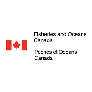 Image not available for Department of Fisheries and Oceans Canada