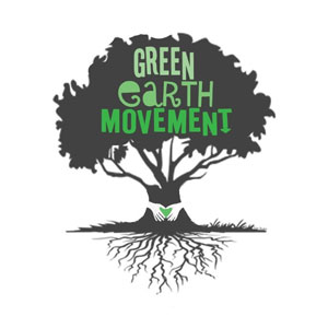 Image not available for GEM – Green Earth Movement
