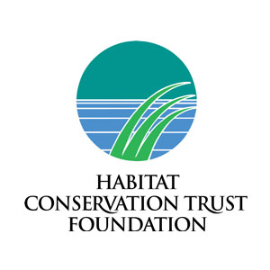 Image not available for Habitat Conservation Trust Foundation