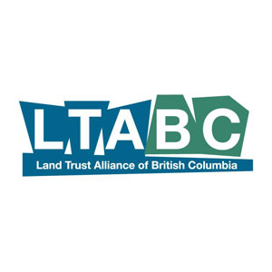 Image not available for Land Trust Alliance of BC
