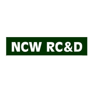 Image not available for North Central Washington Resource Conservation & Development Council (NCW RC&D)
