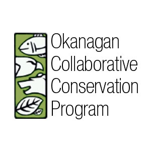 Image not available for Okanagan Collaborative Conservation Program