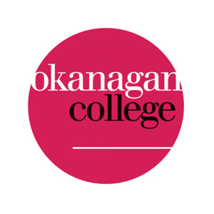 Image not available for Okanagan College