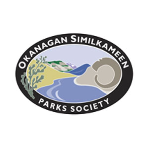 Image not available for Okanagan Similkameen Parks Society