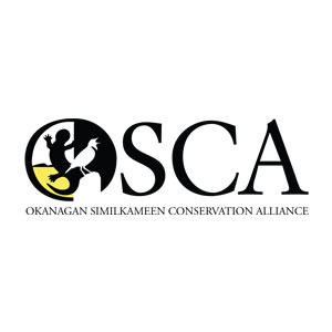 Image not available for Okanagan Similkameen Conservation Alliance