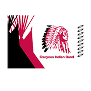 Image not available for Osoyoos Indian Band