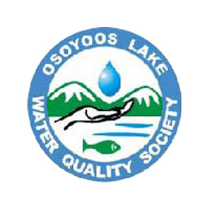 Image not available for Osoyoos Lake Water Quality Society