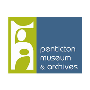 Image not available for Penticton Museum and Archives