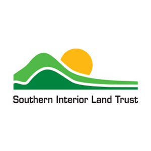 Image not available for Southern Interior Land Trust