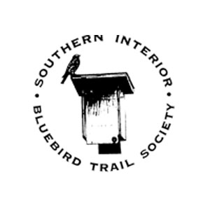 Image not available for Southern Interior Bluebird Trail Society