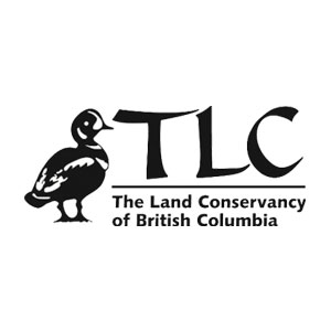 Image not available for The Land Conservancy of BC
