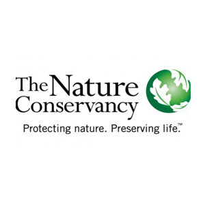 Image not available for The Nature Conservancy Washington State