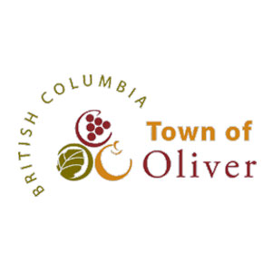 Image not available for Town of Oliver