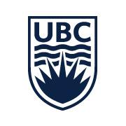 Image not available for University of British Columbia – Okanagan