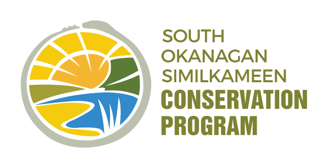 South Okanagan Similkameen Conservation Program
